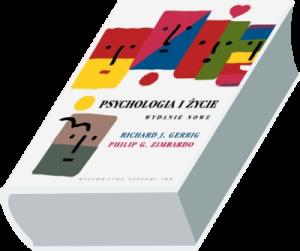 Zimbardo - psychologia i życie | Efekt widza