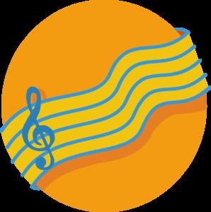 Wychowanie muzyczne