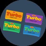 Smutny koniec Gumy Turbo, czyli mity z dzieciństwa