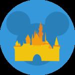 Trzy chińskie Disneylandy: prawdziwy, podrobiony, porzucony