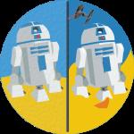 Zmiany w Gwiezdnych Wojnach. Mija 20 lat od premiery Special Edition