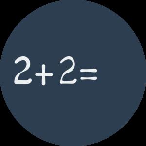 Analfabetyzm matematyczny. Jak pseudonauka wykorzystuje to, że nie umiemy liczyć
