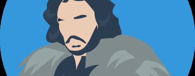 """Dlaczego bohaterowie """"Gry o tron"""" podróżują tak szybko?"""