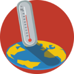 Naukowiec z UW udowadnia: Globalne ocieplenie to mit!