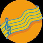 Muzyczne wychowanie dzieci. Czemu Julie Andrews wstąpiła do Navy SEALs?