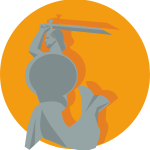 1944 – Pamięć jest kobietą!