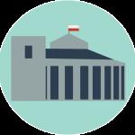 7 teorii spiskowych prosto z Sejmu
