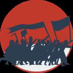 Umarszowienie polityki. 3 powody, dla których Polacy pokochali świeże powietrze
