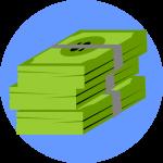 Jak wydawać państwowe pieniądze